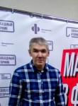 Aleksandr, 50, Perm