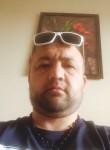 Farrukh, 36  , Nizhniy Tagil