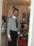 fredericma, 53  , Auch