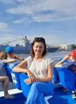 Zhenya, 46, Saint Petersburg