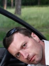 Yuriy, 39, Belarus, Brest