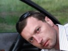 Yuriy, 39 - Just Me Photography 4