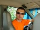 Yuriy, 39 - Just Me Photography 2