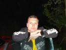 Yuriy, 39 - Just Me Photography 3
