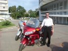 Yuriy, 39 - Just Me Photography 1