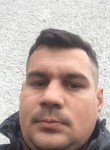 Ladislav , 32  , Martin