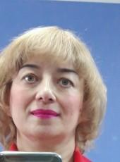 Olga , 41, Russia, Novosibirsk