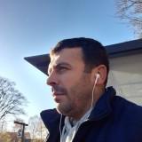 Ahmad, 33  , Silkeborg