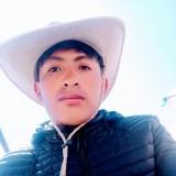 Luis, 18  , Juliaca