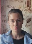 Tanya, 39  , Dubno