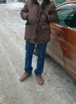Sergey, 56  , Megion