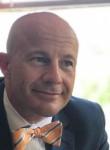 Ian, 53  , Oktyabrsky
