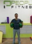 AZAT, 35  , Ufa