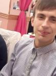 Vladimir, 22  , Kamyshin