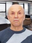 Vitaliy, 67  , Agryz