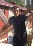 Zeki, 50  , Izmit