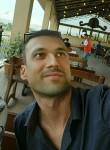 Crazy Onix, 30  , Dushanbe
