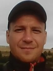 andrej, 35, Estonia, Narva
