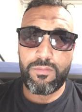 علي   ااساعنسن, 36, Netherlands, Wassenaar
