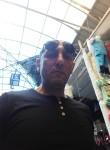 samir, 46  , Baku