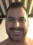 charliemlg, 38  , Torremolinos