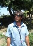 Francesco, 43  , Merignac