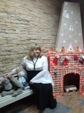 Yuliya, 43, Россия, Кемерово