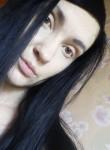 Ksyusha, 27, Tambov