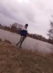 MIRFAYZ, 18  , Egorevsk