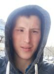 Ildar, 21, Yoshkar-Ola