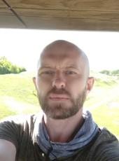 Maksim, 34, Russia, Voronezh