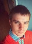 Anton, 30  , Tayshet