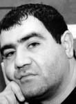 MAQA, 36  , Tbilisi