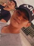 Don. Jake Villan, 18  , Mangaldan