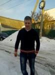 sasha, 30, Bryansk