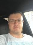 Egor, 34, Krasnoyarsk
