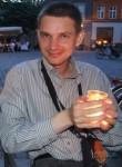 Valentin, 45  , Vinnytsya