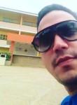 eduardlopez, 37  , Panama