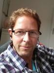 Markus, 40  , Wetzlar