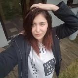 LenaZabka, 30  , Zakopane