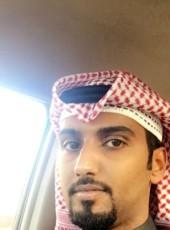 عبدالعزيز, 29, Slovak Republic, Piestany