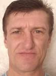 Aleksandr, 48  , Moscow