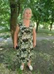 Lyudmila, 69, Tolyatti