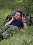 Maksim , 37, Chita