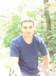 Sergey, 28  , Lyambir