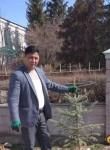 Damirbek, 42  , Bishkek