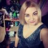 Natalya, 35 - Just Me Photography 2