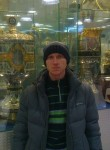 Igor, 40  , Bakaly