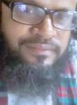 Masud Rana, 39  , Dhaka