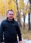 Vitaliy, 34  , Motygino